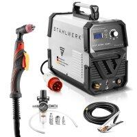 Plasma Cutter CUT 60 ST IGBT
