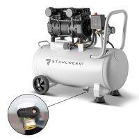 Air Compressor STAHLWERK ST 510 Pro
