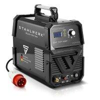 Plasma cutter  CUT 70 P IGBT - full equipment