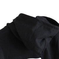 STAHLWERK Hoodie Size: L