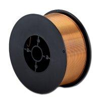 MIG MAG Welding Solid Wire Elektrode ER70S-6 SG3...