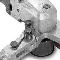 Pipe belt grinder RS-800 ST 800W