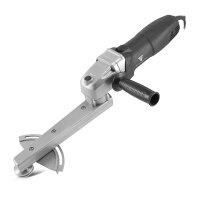 Fillet weld grinder KS-800 ST