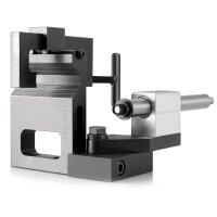Pipe notching machine RA-50 ST