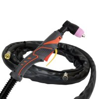 Plasma Cutting Torch AG-60 / SG-55 with 5 Meter cable...